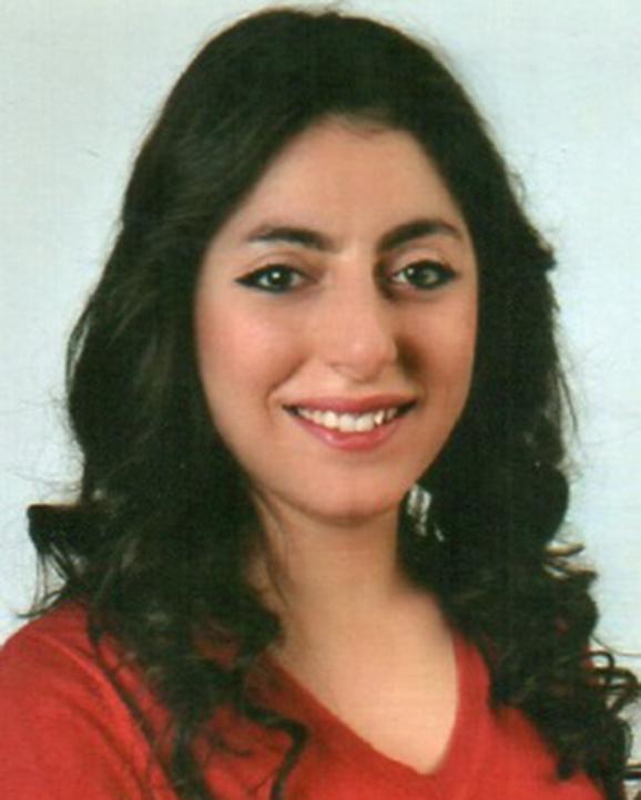 Pınar BİLBEN